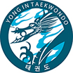 Yong In Taekwondo – Portland, Oregon