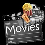 movies-5